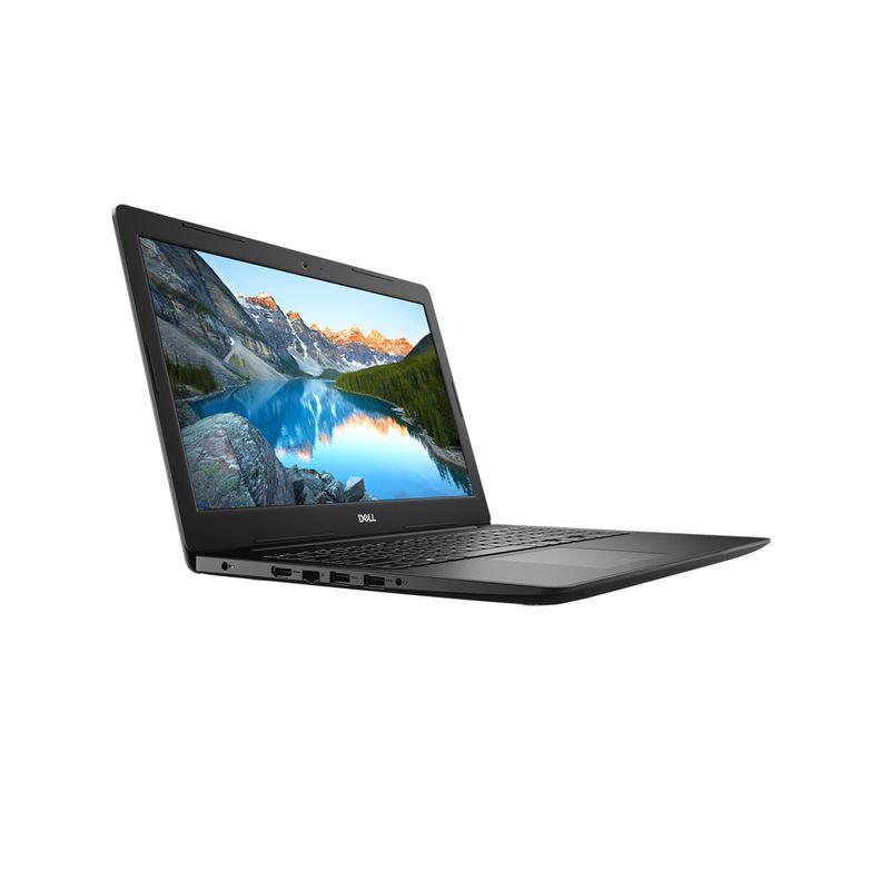 notebook-dell-8ªg-intel-core-i7-8565u-8gb-256gb-ssd-placa-amd-radeon-520-2gb-tela-15--w10-i15-3583-as100p-4.jpg