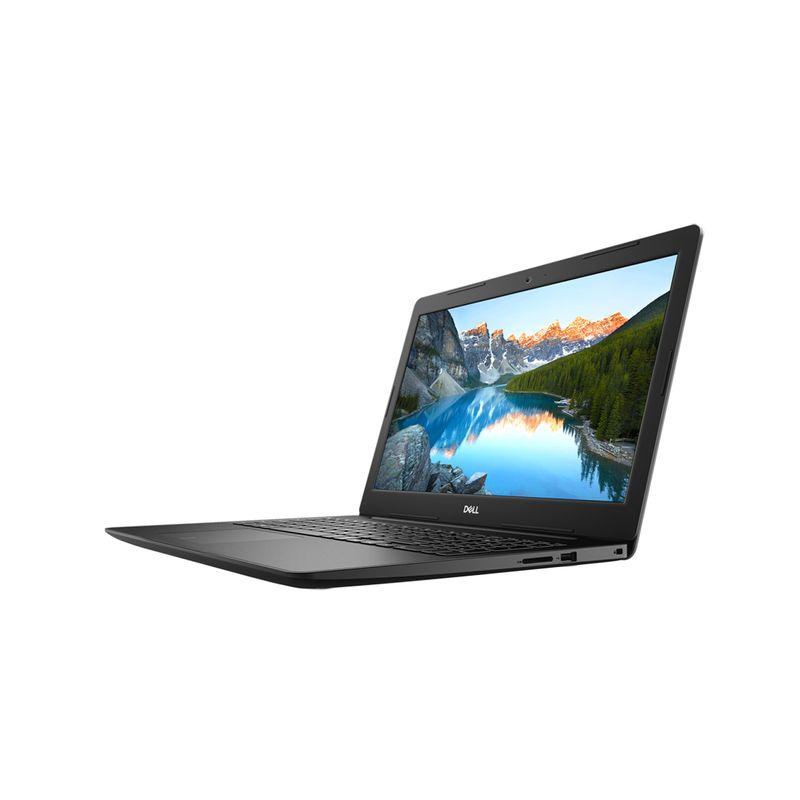 notebook-dell-8ªg-intel-core-i7-8565u-8gb-256gb-ssd-placa-amd-radeon-520-2gb-tela-15--w10-i15-3583-as100p-3.jpg