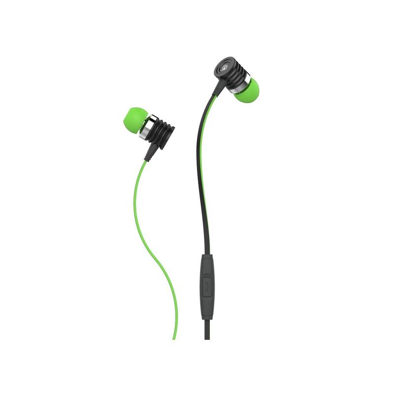 Fone de Ouvido Intra-auricular S50 Yison