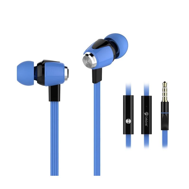 Fone de Ouvido Intra-auricular S30 Yison