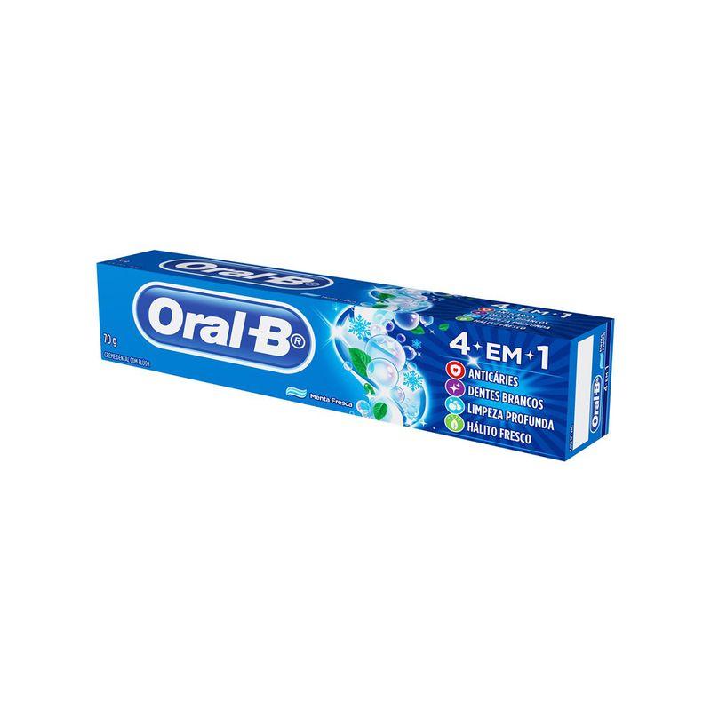 creme-dental-oral-b-4-em-1-70g-1.jpg