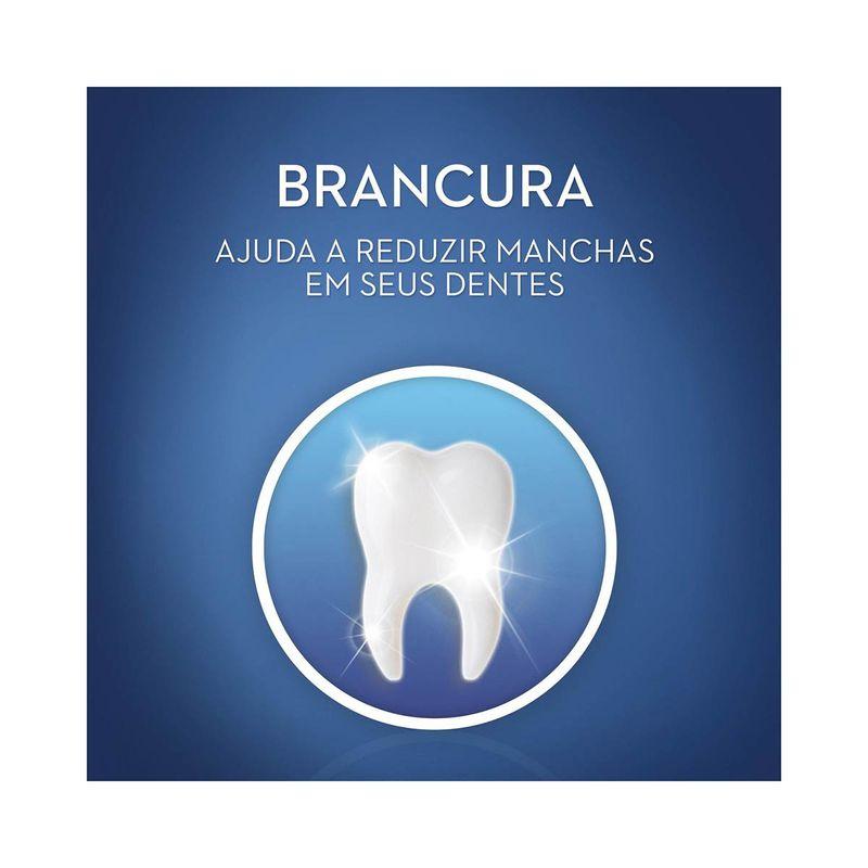 creme-dental-oral-b-4-em-1-70g-4.jpg
