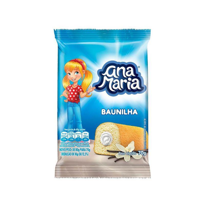 mini-bolo-de-baunilha-ana-maria-70g-1.jpg