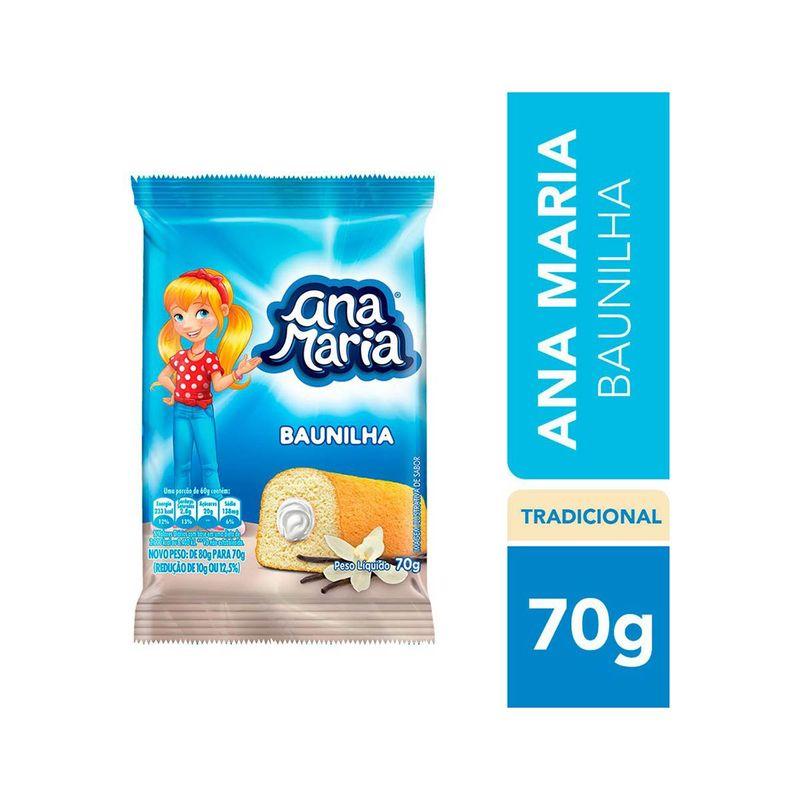 mini-bolo-de-baunilha-ana-maria-70g-2.jpg