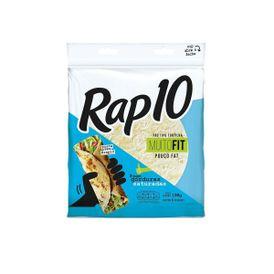 wrap-fit-rap-10-330g-1.jpg