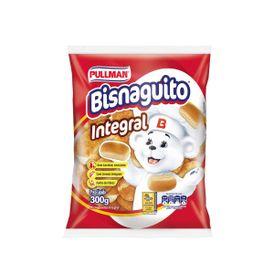 bisnaguinha-integral-pullman-300g-1.jpg