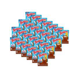 pack-com-27-unidades-bebida-lactea-de-chocolate-toddynho-levinho-200ml-1.jpg