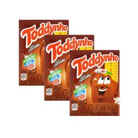 pack-com-3-unidades-bebida-lactea-instantanea-toddynho-200ml-1.jpg