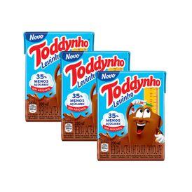 pack-com-3-unidades-bebida-lactea-de-chocolate-toddynho-levinho-200ml-1.jpg