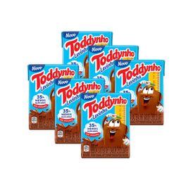 pack-com-6-unidades-bebida-lactea-de-chocolate-toddynho-levinho-200ml-1.jpg