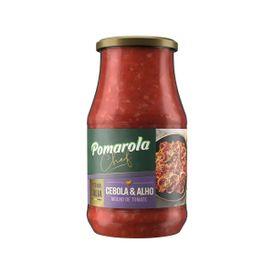 molho-de-tomate-acho-e-cebola-pomarola-420g-1.jpg