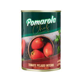 tomate-pelado-tradicional-tomate-sem-pele-pomarola-400g-1.jpg