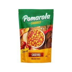 molho-de-tomate-classico-pomarola-seu-toque-caseiro-300g-1.jpg