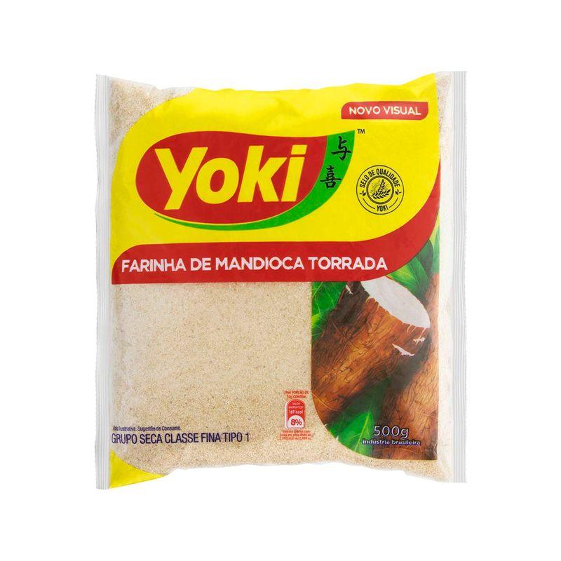 farinha-de-mandioca-fina-torrada-yoki-500g-1.jpg