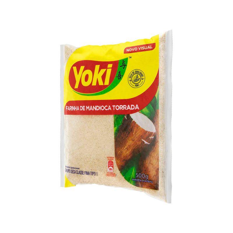 farinha-de-mandioca-fina-torrada-yoki-500g-2.jpg