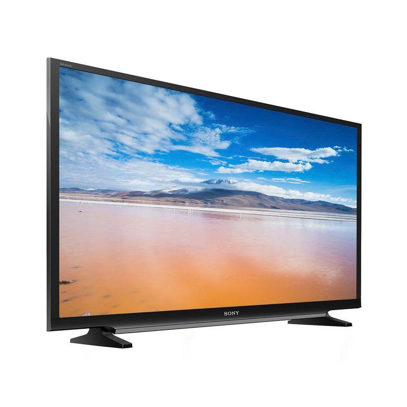 smart-tv-led-32--sony-kdl-32w655d-z-hd-wi-fi-preta-com-conversor-digital-integrado-3.jpg