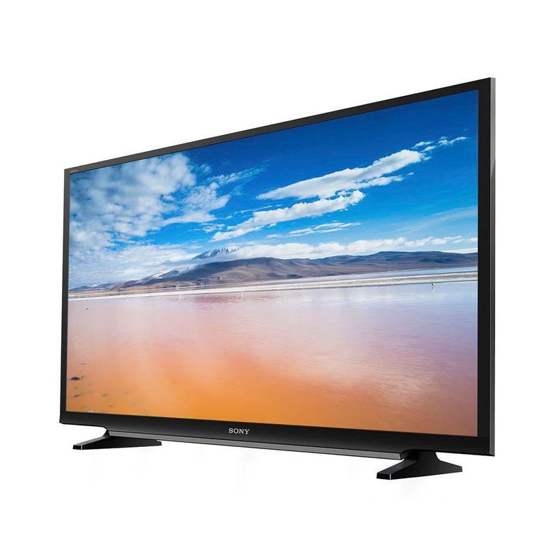 smart-tv-led-32--sony-kdl-32w655d-z-hd-wi-fi-preta-com-conversor-digital-integrado-4.jpg