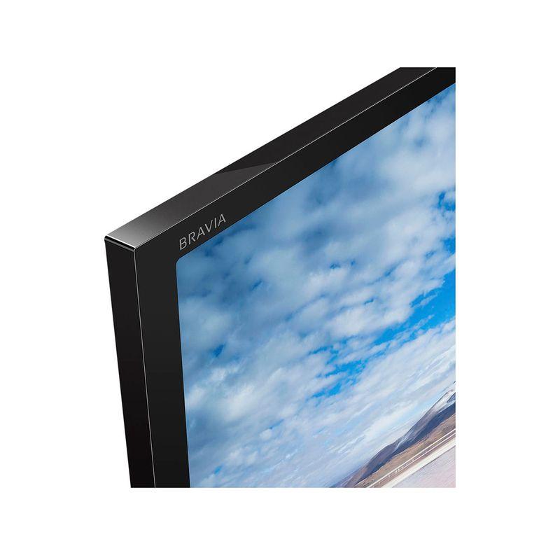 smart-tv-led-32--sony-kdl-32w655d-z-hd-wi-fi-preta-com-conversor-digital-integrado-5.jpg