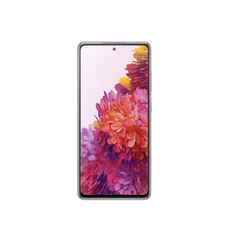 Smartphone-Samsung-Galaxy-S20-FE-128GB-6GB-RAM-Tela-6-5-Camera-Tripla-cor-Cloud-Lavander