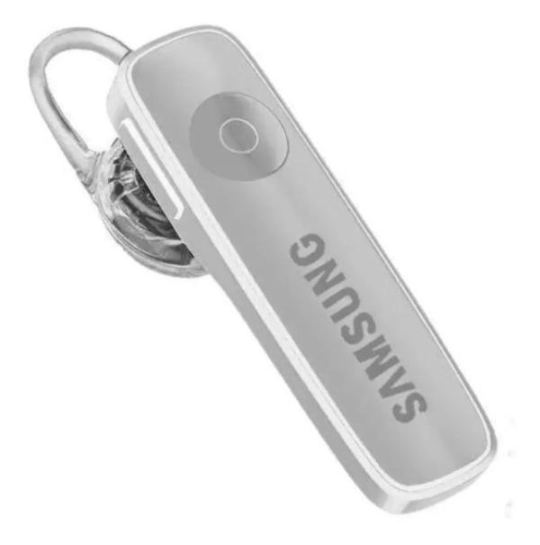 Fone de Ouvido Bluetooth Universal Mono Samsung