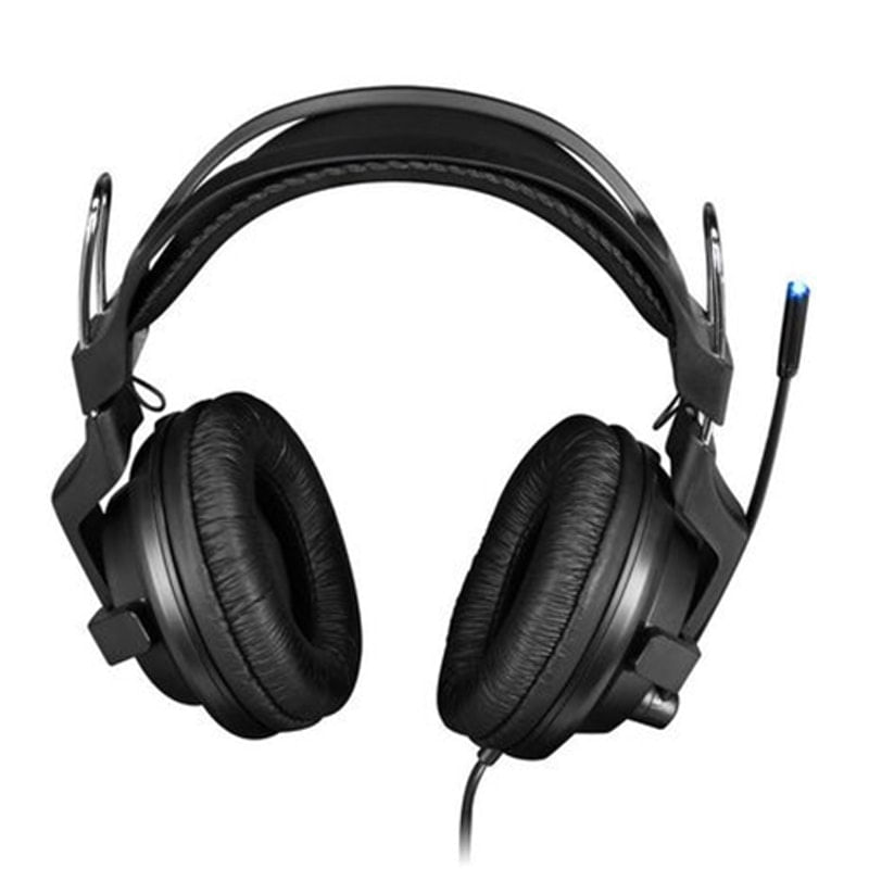 Fone de Ouvido Headset Gamer Cobra X Advance E-blue