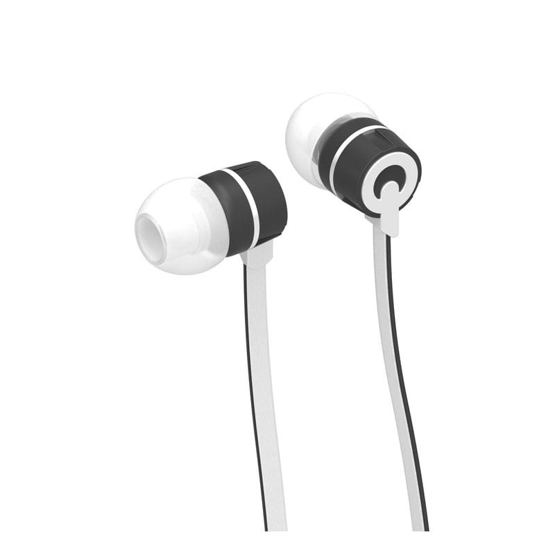 Fone de Ouvido Intra-auricular Cx 320 Yison Cx320