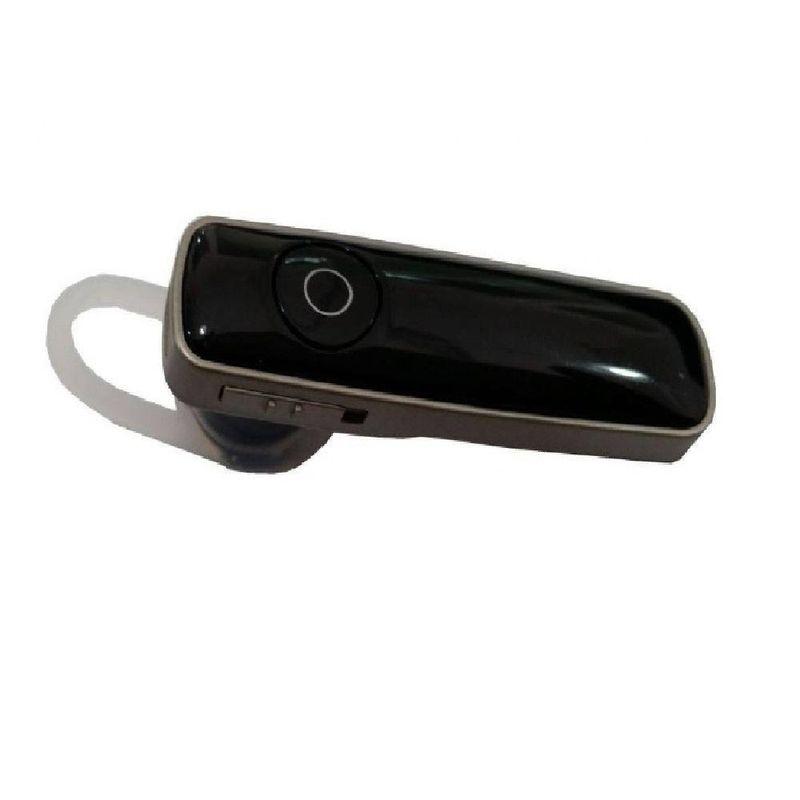 Fone de Ouvido Bluetooth Ouvido Estéreo Headset Samsung
