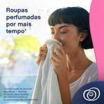 amaciante-downy-concentrado-agua-fresca-naturals-500ml-5.jpg