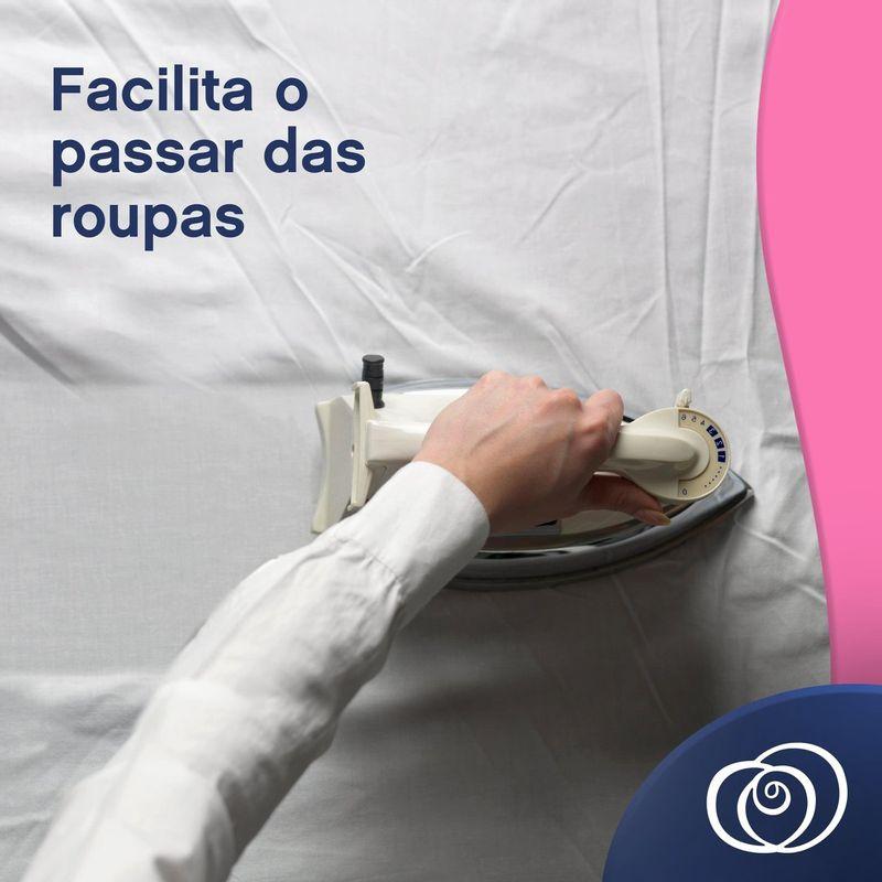 amaciante-downy-concentrado-agua-fresca-naturals-500ml-7.jpg