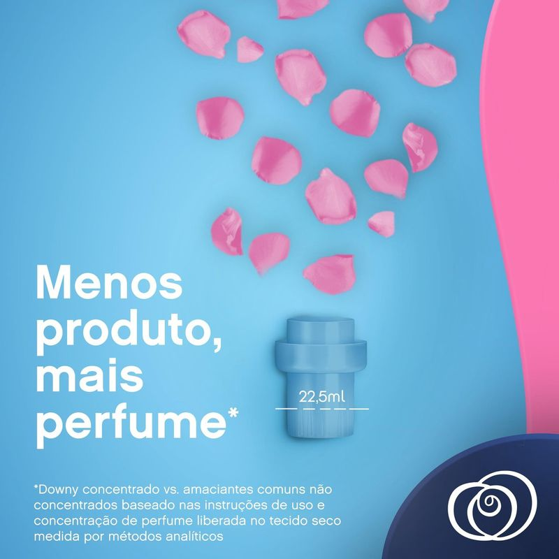 amaciante-downy-concentrado-agua-fresca-naturals-500ml-8.jpg