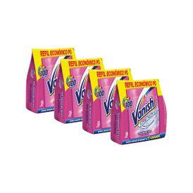 kit-tira-mancha-po-vanish-pink-400-g-com-4-unidades-1.jpg