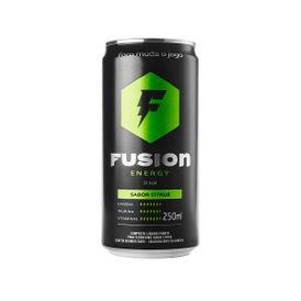 energetico-fusion-citrus-lt-250ml-1.jpg