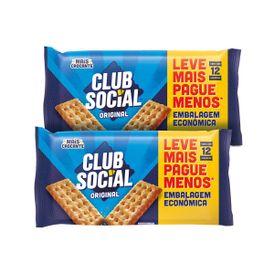 kit-2-biscoitos-originais-club-social-288-g-1.jpg