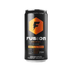 energetico-zero-acu-fusion-frutas-lt-250ml-1.jpg
