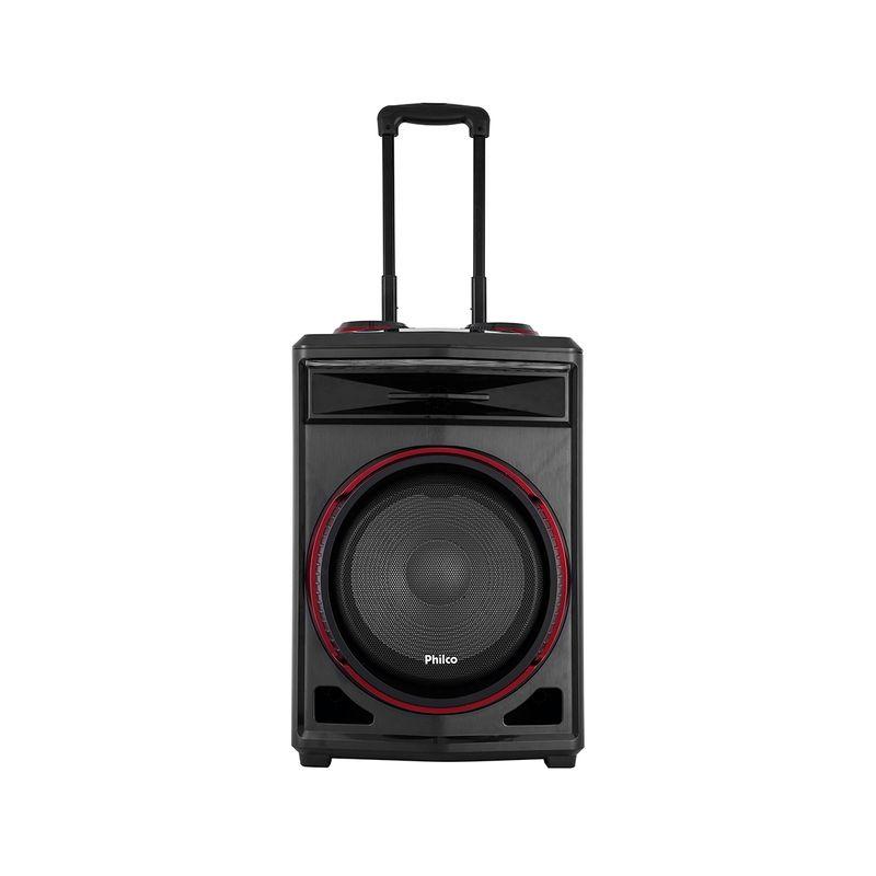 caixa-acustica-philco-pcx6500-1.jpg