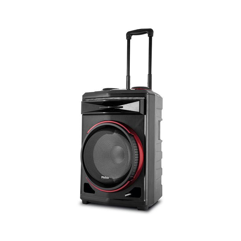 caixa-acustica-philco-pcx6500-2.jpg