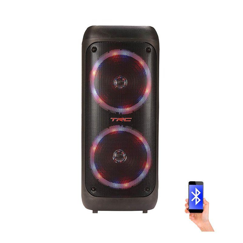 caixa-de-som-amplificada-trc-5540-bluetooth-usb-iluminacao-frontal-em-led-radio-fm-bateria-interna-400w-1.jpg