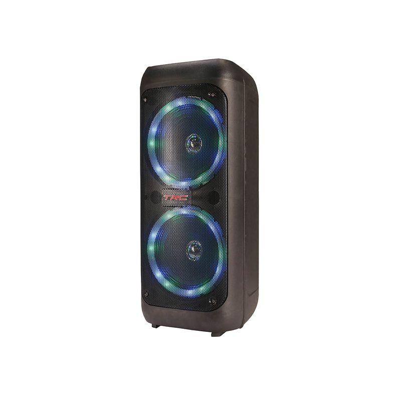 caixa-de-som-amplificada-trc-5540-bluetooth-usb-iluminacao-frontal-em-led-radio-fm-bateria-interna-400w-2.jpg