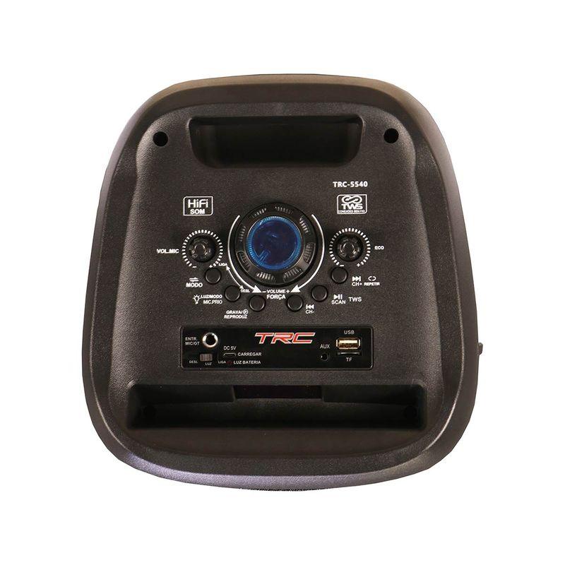 caixa-de-som-amplificada-trc-5540-bluetooth-usb-iluminacao-frontal-em-led-radio-fm-bateria-interna-400w-3.jpg