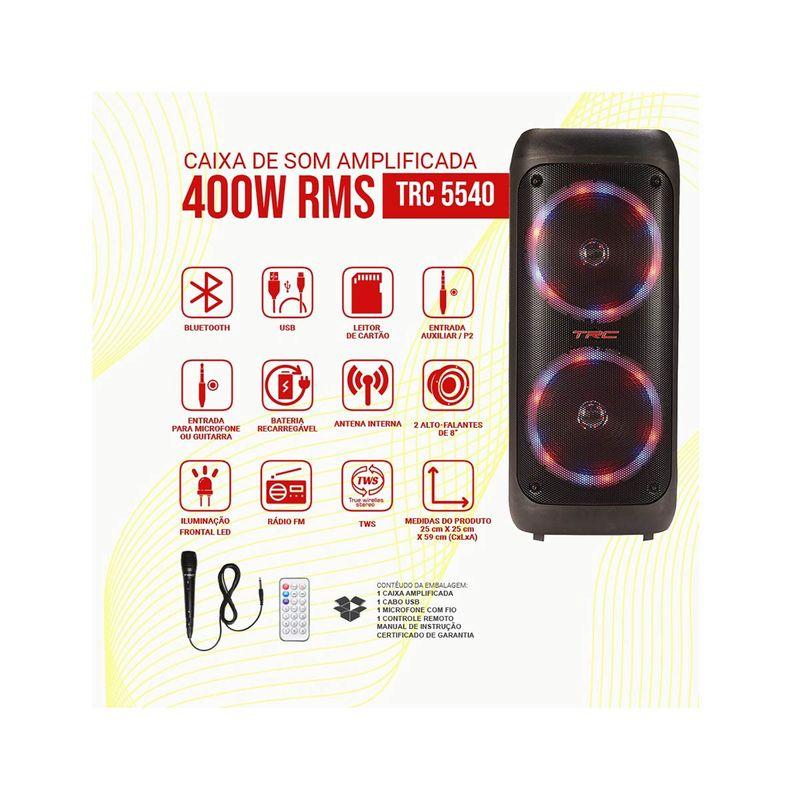 caixa-de-som-amplificada-trc-5540-bluetooth-usb-iluminacao-frontal-em-led-radio-fm-bateria-interna-400w-5.jpg