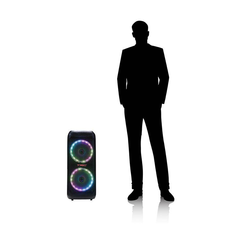 caixa-de-som-amplificada-trc-5540-bluetooth-usb-iluminacao-frontal-em-led-radio-fm-bateria-interna-400w-6.jpg
