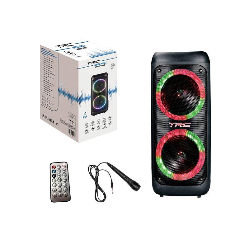 caixa-de-som-amplificada-trc-5540-bluetooth-usb-iluminacao-frontal-em-led-radio-fm-bateria-interna-400w-8.jpg