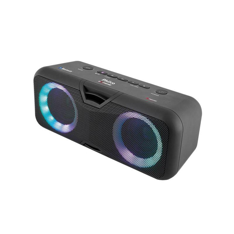 speaker-philco-extreme-pbs55bt-bluetooth-50w-bivolt-preto-2.jpg
