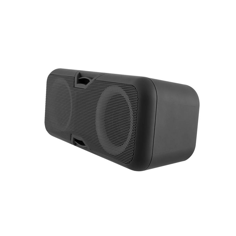 speaker-philco-extreme-pbs55bt-bluetooth-50w-bivolt-preto-3.jpg