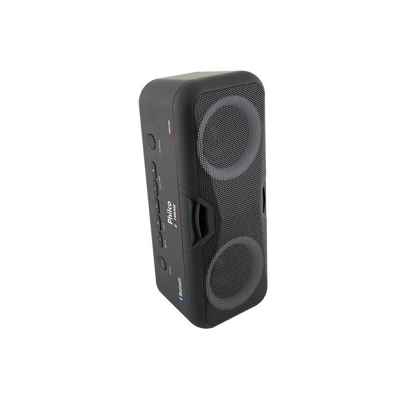 speaker-philco-extreme-pbs55bt-bluetooth-50w-bivolt-preto-4.jpg