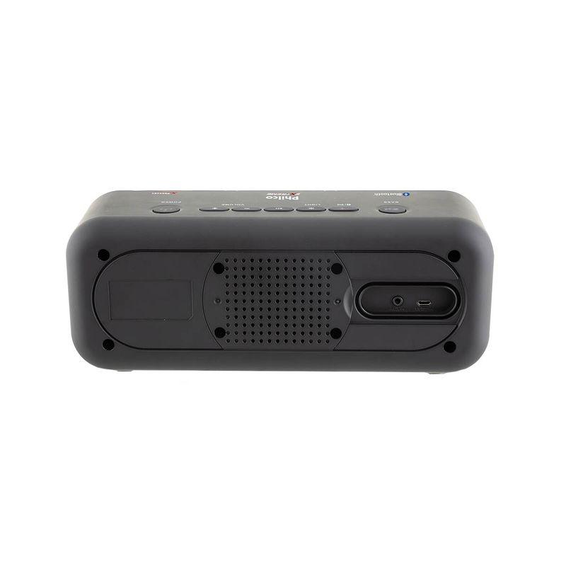 speaker-philco-extreme-pbs55bt-bluetooth-50w-bivolt-preto-6.jpg