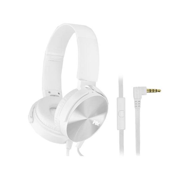 Fone de Ouvido Headphone Essential Flat Ps-011 Performance Sound 043-0011