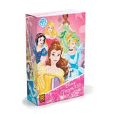 Puzzle 100 peças Princesas - Grow