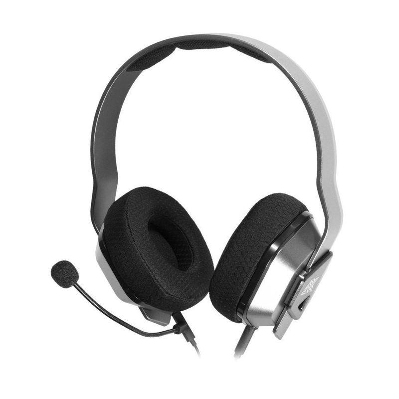 Fone de Ouvido Gaming Headset Xanova Galax