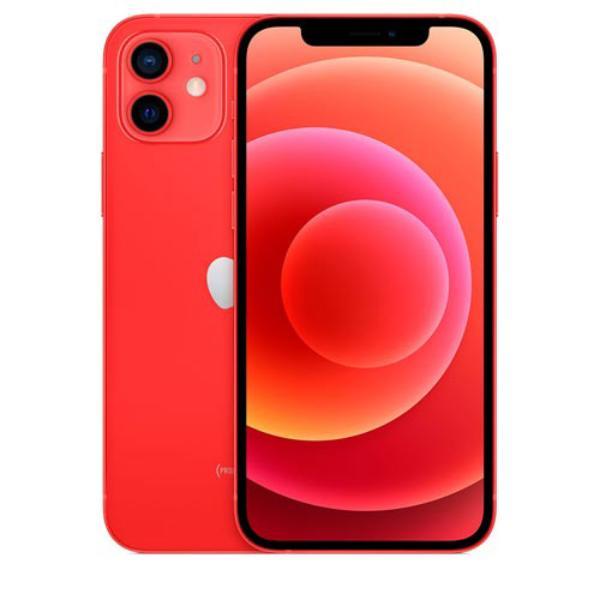 Imagem de Smartphone Apple iPhone 12 128GB 5G